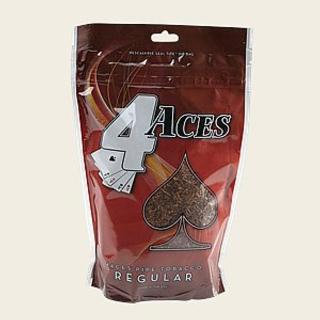 4 ACES REGULAR LARGE 16oz